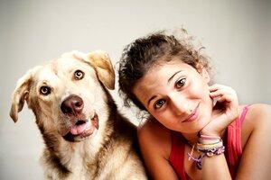 Dog Q&A