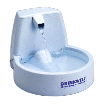 drinkwell-pet-fountain